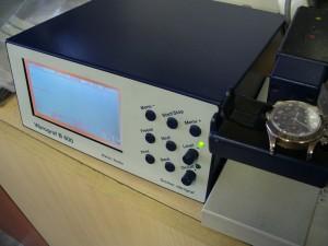 P1140238
