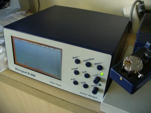 P1140387