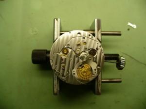 P1140406