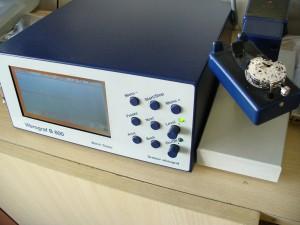 P1140453
