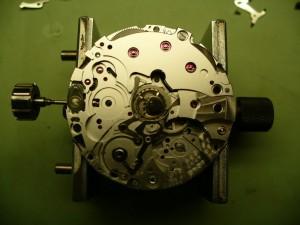 P1140439